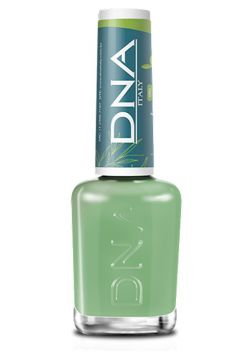 Fortalecedor Detox Nail 10ml - DNA ITALY