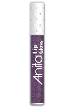 Gloss Labial  Love 4ml - Anita