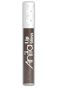 Gloss Labial  DeuMatch 4ml - Anita