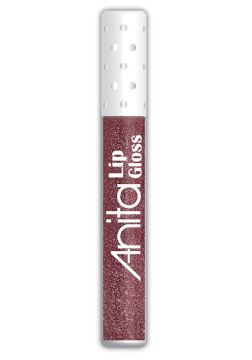 Gloss Labial  Crush 4ml - Anita
