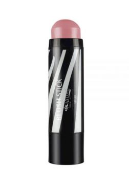 Blush Stick Cor 04 - Max Love