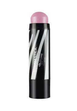 Blush Stick Cor 05 - Max Love