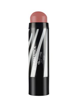 Blush Stick Cor 06 - Max Love