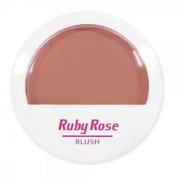 Blush Bronze B5 - Ruby Rose