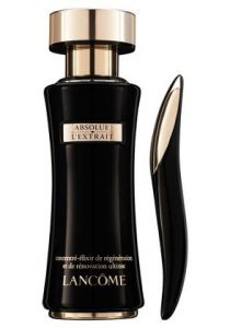 Absolue L extrait Ultimate Concentrate - 30ml