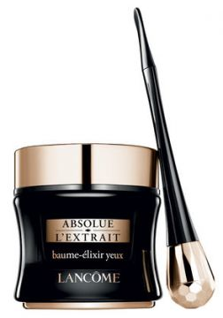 Absolue L extrait Ultimate Yeux - 15ml