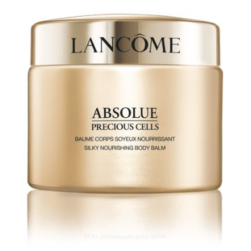 Absolue Body Balm Precious Cells - 200ml