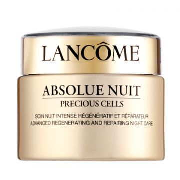 Absolue Nuit Precious Cells - ABSOLUE PRECIOUS CELLS NUIT