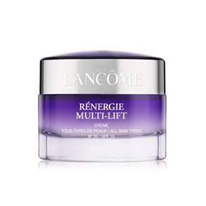 Rénergie Multi-Lift Creme Jour - 50 ml