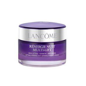 Rénergie Nuit Multi-lift - 50 ml