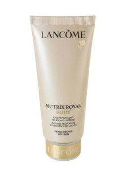 Nutrix Royal Body - 200 ml