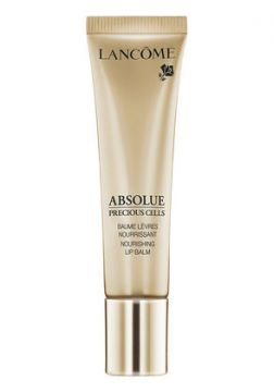 Absolue Lip Balm Precious Cells - 15ml