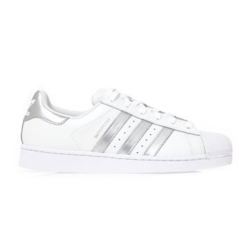 Tenis Superstar Adidas - Nk