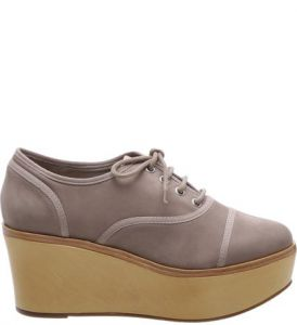 Oxford Flatform Mouse - US Special Collection
