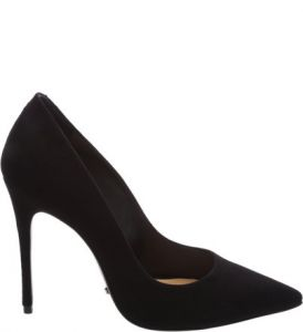 Scarpin Stiletto Black   SCHUTZ