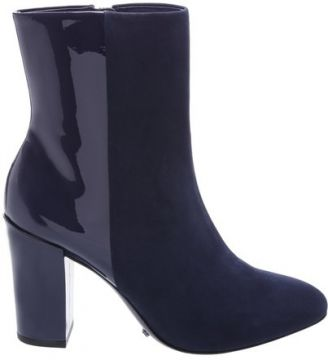 Ankle Boot Mix Sailfish   SCHUTZ