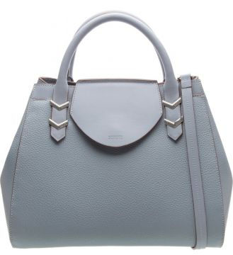 Tote Marty Jeans - Schutz