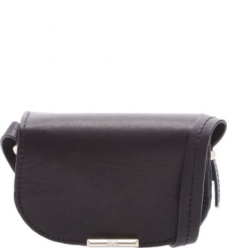 Clutch Light Sea Black - Schutz