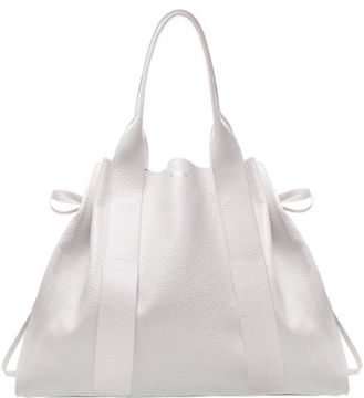 Shopping Maxi Bag White - Schutz