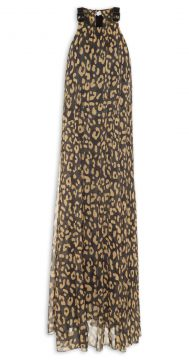 Vestido Helena - Animal Print - Animale