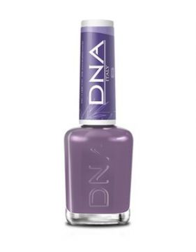 Esmalte Dna Italy Power Nail Ultra Strong - 10ml