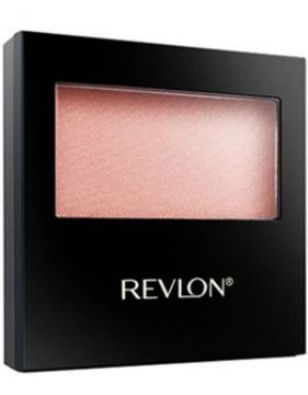 Powder Blush Revlon Baby Pink 001