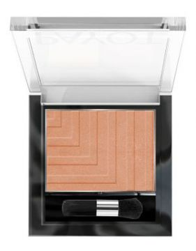 Blush Payot Intuition