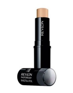 Base Bastão Revlon Photoready Insta-fix Natural Beige 150