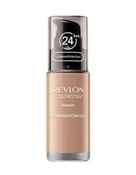 Base Colorstay Dry Skin True Beige 320 - Revlon