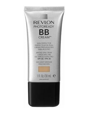 Base Bb Cream Revlon Photoready 020 Light Medium