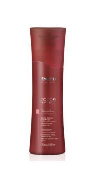 Shampoo Amend Reparador Color Reflect 250ml