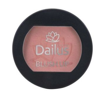 Blush Up Dailus 06 Pêssego