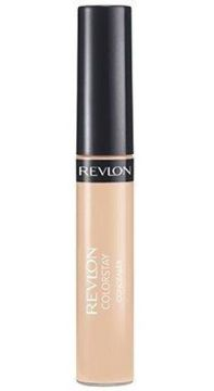 Corretivo Revlon Colorstay Medium