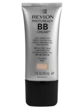Base Bb Cream Revlon Photoready 010 Palé