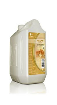 Shampoo Yamá Argan 4600ml