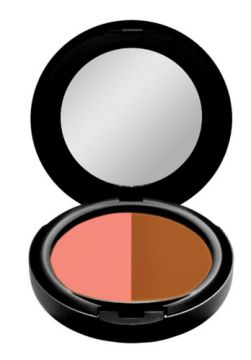 Blush Mosaico Marcelo Beauty Duo Solar