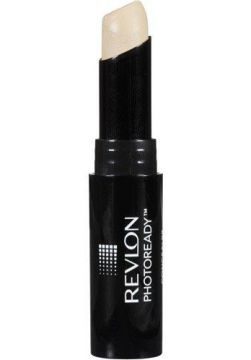 Corretivo Revlon Photoready Light
