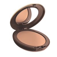 Base + Pó Revlon One Step New Complexion Natural Tan