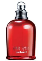 Perfume Amor Amor EDT Feminino 50ml Cacharel