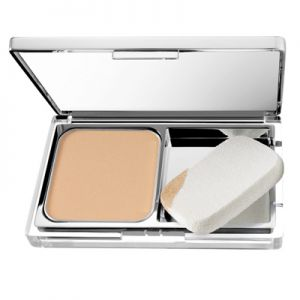 Pó Even Better Powder Makeup SPF25 10g Clinique Toasted Alm