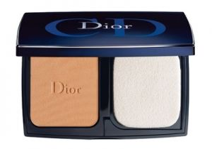 Base Dior Skin Forever Compact Perfection Fusion FPS 25 10