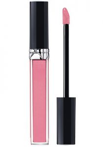 Gloss Rouge Dior Brillant Dior 359. Miss