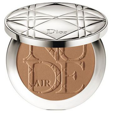 Bronzant Diorskin Nude Air Tan Powder Dior 4. Spicy