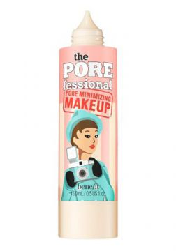 Base Líquida The Porefessional Pore Minimizing Makeup