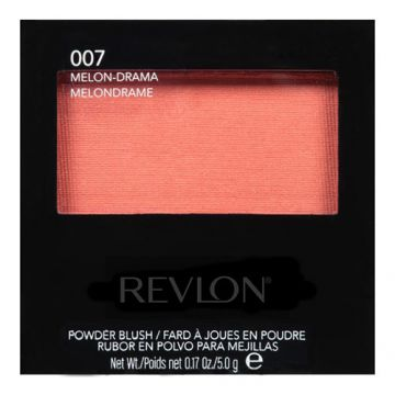 Blush Powder Blush