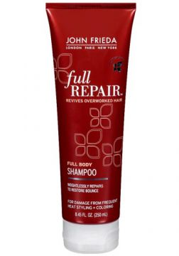 Shampoo Full Repair Full Body Shampoo