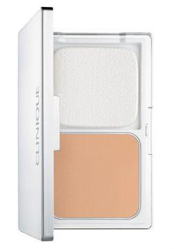 Pó Compacto Even Better Powder Spf 25