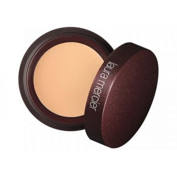 Corretivo Laura Mercier Secret Concealer
