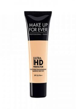 Base MAKE UP FOR EVER Ultra HD Perfector