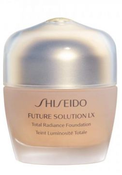 Base Future Solution LX Total Radiance Foundation FPS 15